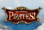 Sid Meier's Pirates! | Steam Key | Kinguin Brasil