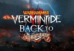 Warhammer: Vermintide 2 - Back to Ubersreik Steam CD Key