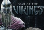 War of the Vikings Steam CD Key