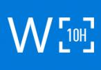 Windows 10 Home OEM Key - Wholesale