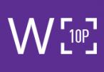Windows 10 Professional OEM Key - Push Promotion