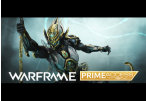 Warframe - Wukong Prime Access: Cloud Walker Bundle DLC Manual Delivery