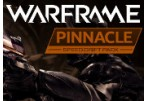 Warframe - Speed Drift Pinnacle DLC Manual Delivery | Kinguin