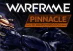 Warframe - Sure Footed Pinnacle DLC Manual Delivery