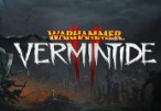 Warhammer: Vermintide 2 Steam CD Key | Kinguin