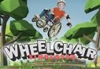 Wheelchair Simulator Steam CD Key