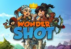 Wondershot EU Nintendo Switch CD Key