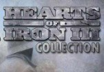 Hearts of Iron III: Collection Steam Clé