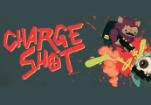 ChargeShot Steam CD Key