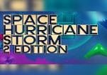 Space Hurricane Storm: 2 Edition Steam CD Key