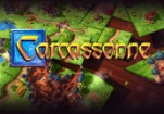 Carcassonne - Tiles & Tactics Steam CD Key