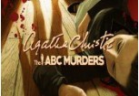 Agatha Christie - The ABC Murders Steam CD Key