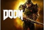 Doom XBOX ONE CD Key