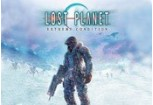 Lost Planet: Extreme Condition Steam CD Key