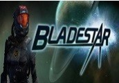 Bladestar Steam CD Key