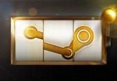 Premium Random Steam CD Key