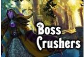Boss Crushers Steam CD Key