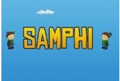Samphi Steam CD Key