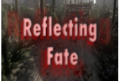 Reflecting Fate Steam CD Key