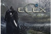 ELEX RU VPN Activated Clé Steam