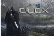 ELEX LATAM/RU/CN/IN/TR Steam CD Key