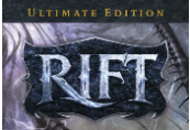 Rift Ultimate GOTY Edition + 30 Days Included Digital Download CD Key