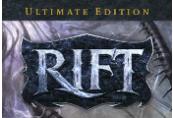 Rift Ultimate GOTY Edition + 30 Days Included | Digital Download Key | Kinguin Brasil
