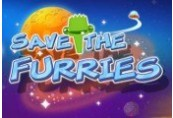 Save the Furries Steam CD Key
