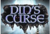 Din's Curse Steam CD Key