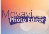 Movavi Photo Editor Key