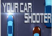 Your Car Shooter Steam CD Key