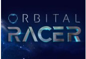 Orbital Racer Steam CD Key