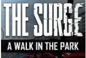 The Surge - A Walk in the Park DLC Steam CD Key