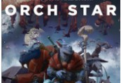 Orch Star Steam CD Key