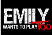 Emily Wants to Play Too Steam CD Key