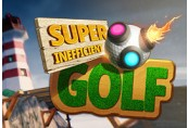 Super Inefficient Golf Steam CD Key
