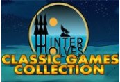 Winter Wolves Classic Games Collection Steam CD Key