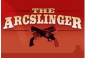 The Arcslinger Steam CD Key