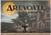 Arevoatl seven coins Steam CD Key