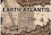 Earth Atlantis EU PS4 CD Key