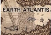 Earth Atlantis Steam CD Key