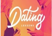 Dating Lessons Steam CD Key