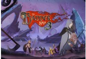 The Banner Saga 3 Deluxe Edition Steam CD Key