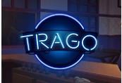 TRAGO Steam CD Key