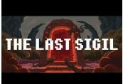 The Last Sigil Steam CD Key