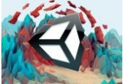 Unity3D Master Series: Volume 2 | c# Intro to programming ShopHacker.com Code