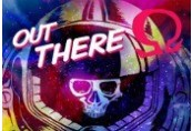Out There: Ω Edition Steam CD Key