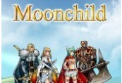 Moonchild Steam Gift