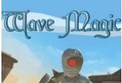 Wave Magic VR Steam CD Key