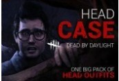 Dead by Daylight - Headcase DLC Clé Steam